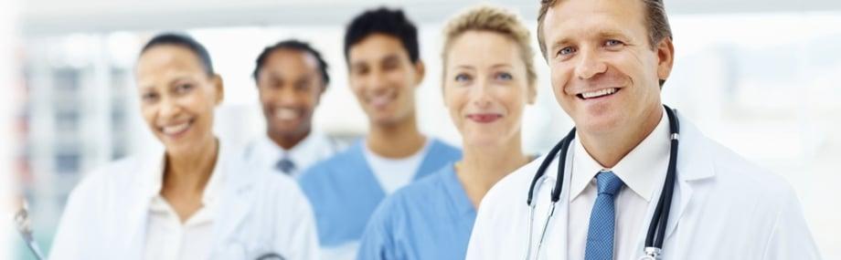 Licencia Sanitaria