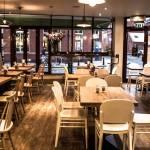 Licencia actividad cafeteria FOTO