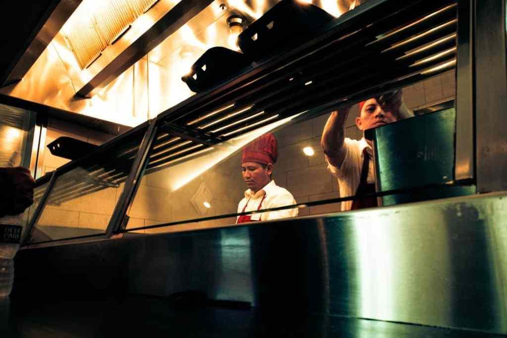 Licencia actividad dark kitchen 1024x683