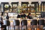 Licencia actividad restaurante FOTO