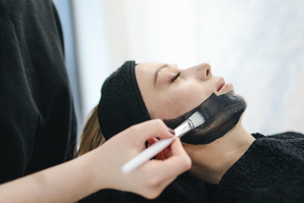 Licencia actividad salon belleza peluquería 5 1024x682