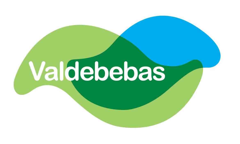 Licencia de actividad en Valdebebas