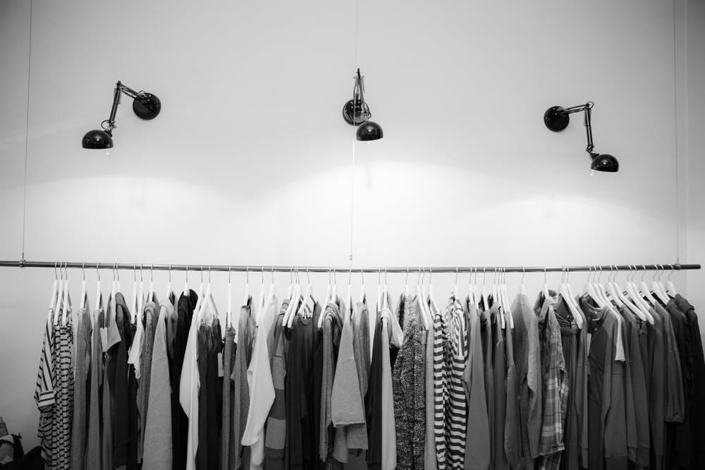 Licencia de actividad y apertura tienda de ropa y moda 4