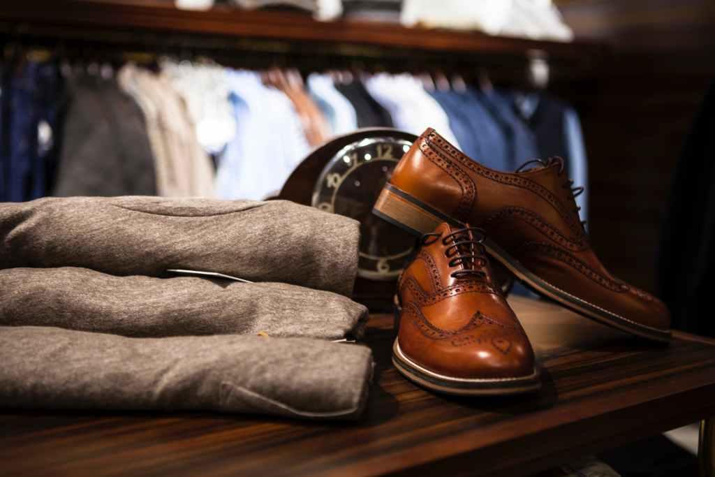 Licencia de actividad y apertura tienda de ropa y moda 8 1024x683