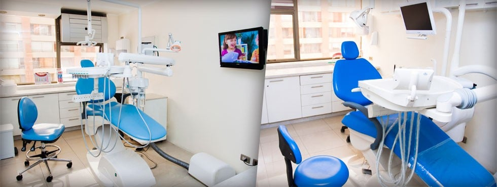 Licencia funcionamiento clinica dental