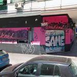Desalojados 39 menores de una zona de discoteca sin licencia en Carabanchel