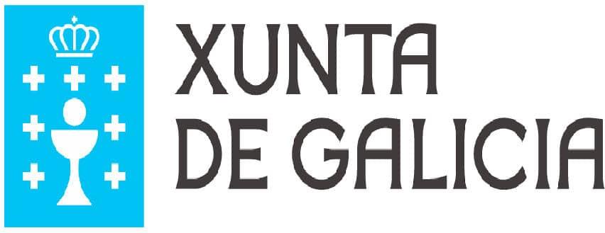 Licencias actividad en Galicia