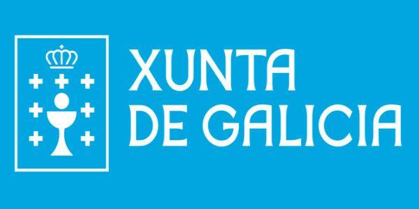 Licencias de actividad en Galicia