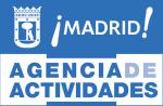 Agencia de Actividades, teléfono y dirección.