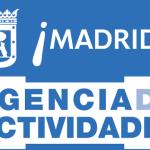 Los ciudadanos pueden informarse sobre licencias de actividad de locales
