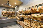 Las panaderías con barra de degustación deben obtener doble licencia (panadería y bar)