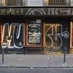 'After hours' al margen de la ley, fraude, drogas y vecinos desesperados