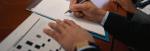 Licencias de Apertura y Actividad, Preguntas Frecuentes