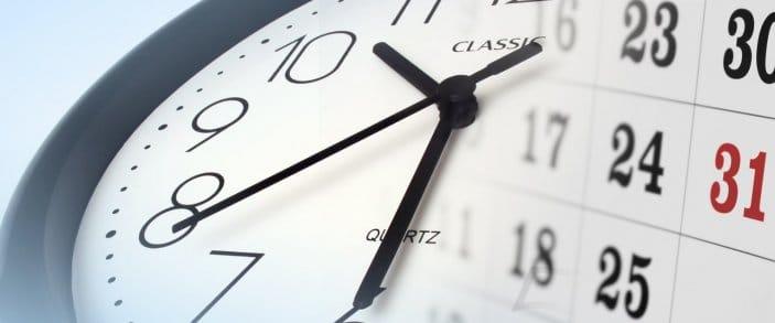 horario de los locales