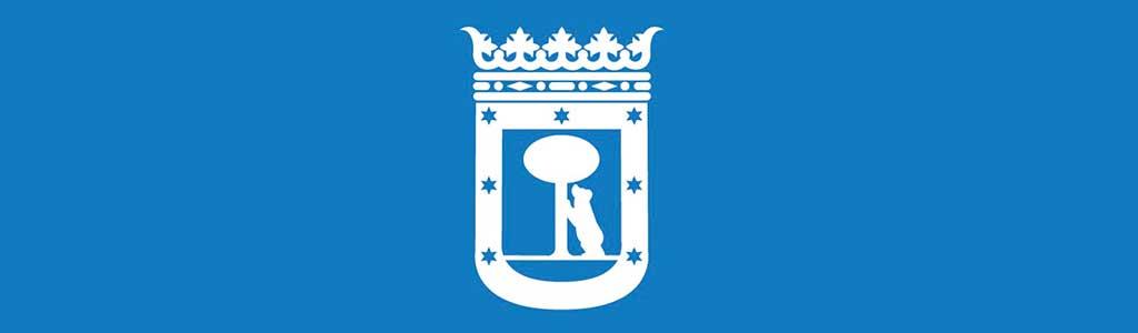 licencia de apertura en madrid ayuntamiento de madrid