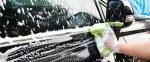 Condiciones de locales para licencia de lavado de coches