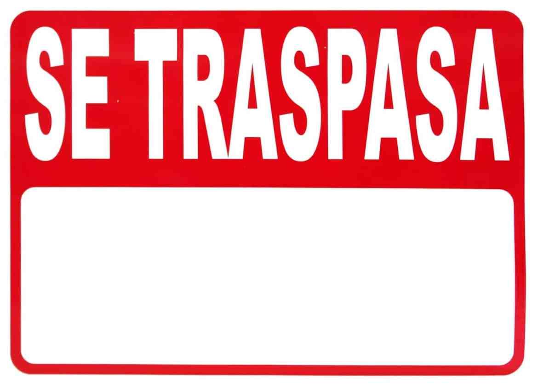 se_traspasa-licencia-de-actividad