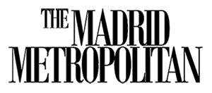 Madrid Metropolitan