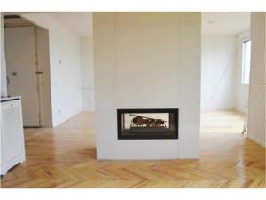 Retiro: spacious 3 bedroom family apartment for sale