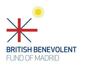 The British Benevolent Fund of Madrid (BBF)