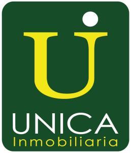 UNICA - Especialistas en las zonas más exclusivas de Madrid