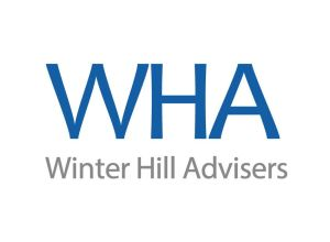 Winter Hill Advisers