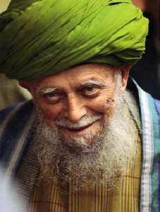 Mawlana Sheij Nazim Al haqqani (qas)