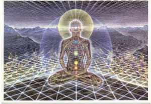 meditando, estados alterados de conciencia