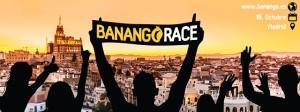 banangorace2_gincana_urbana