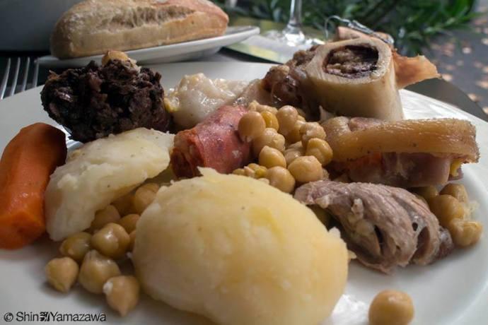 mapa-gastronomia-madrid-seduce-gastrotaberna-3