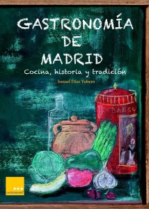 dia-del-libro-madrid-seduce-2