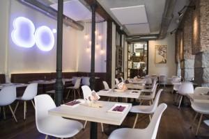 80-grados-siete-pistas-gastronomicas-en-madrid