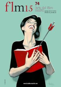 cinco-cosas-que-no-puedes-dejar-de-ver-en-madrid-feria-libro