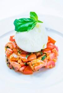 la-pasteria-siete-pistas-gastronomicas-en-madrid-2
