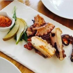 pilla-siete-pistas-gastronomicas-en-madrid-2