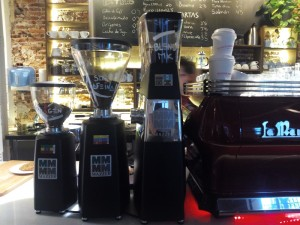 monkee-koffee-madrid-seduce-2