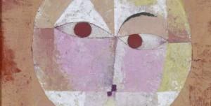 un-verano-con-mucho-arte-madrid-museo-reina-sofia