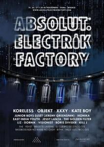 absolut-electrik-factory-madrid-cartel
