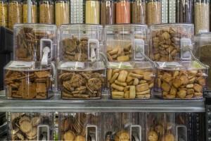 10-hotspots-para-almas-foodies-madrid-bio-c-bon