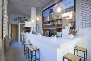 10-hotspots-para-almas-foodies-madrid-conservera-frinsa