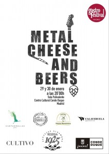 6-citas-gastronomicas-madrid-gastrofestival
