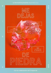 6-citas-gastronomicas-madrid-vermuteria-pop-up