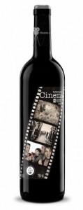 10-copas-de-vino-para-san-valentin-cinema-wines-madrid