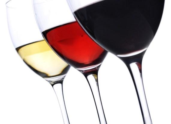 vinos de la villa madrid