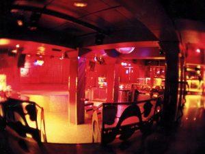 20 bares de madrid