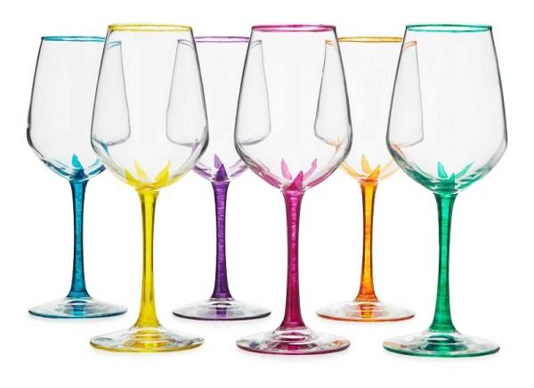 ya es primavera 7 vinos madrid