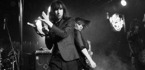 11 conciertos primavera musical en madrid