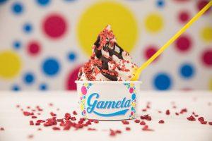 7 heladerías combatir el calor madrid deliveroo