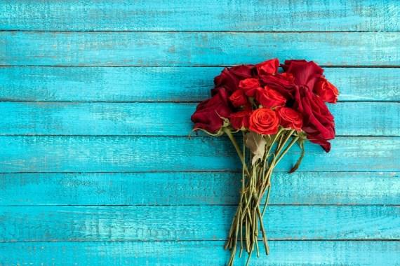 las mejores floristerías de madrid