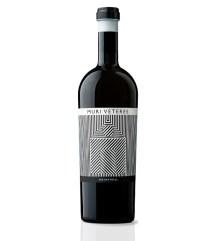 cinco vinos vermut recibir la primavera